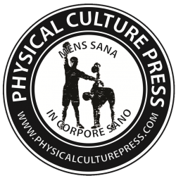 Physical Culture Press